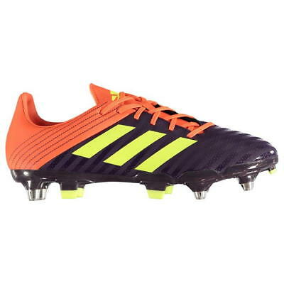 CHAUSSURES DE RUGBY adidas Sport Shoes Heavy pour Hommes