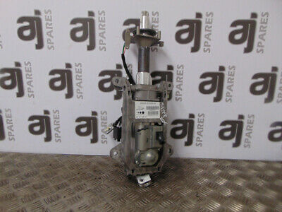 # Jaguar S-Type Steering Column 2W933C529Aj 2006