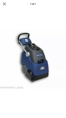 Windsor Clipper Duo Vacuum Motor (used)