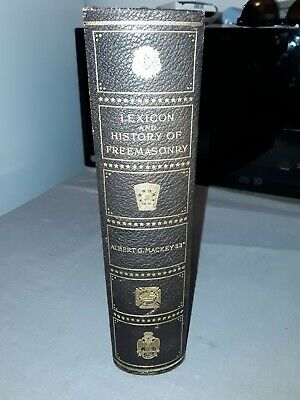 Freemasonry, Masonic, Antique, llustrated, Knights Templar, Occult, History