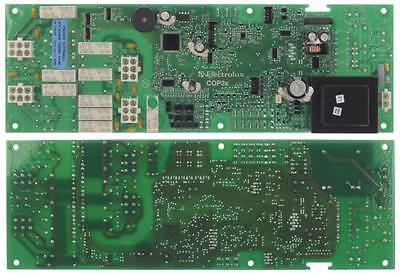 Electrolux Power Board for Combination Steamer 240106,240108,240137,240100