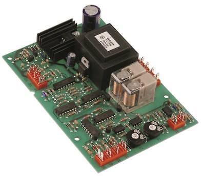 Cookmax Control Board for Coffee Maker 741003 Model 16889