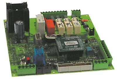 Zanolli Motherboard for SYNTHESIS08-50V