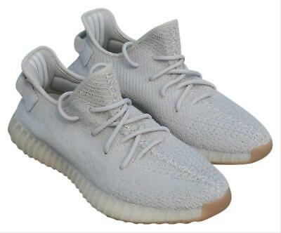 ADIDAS X KANYE West Yeezy Boost 350 V2 Sesame Sneakers