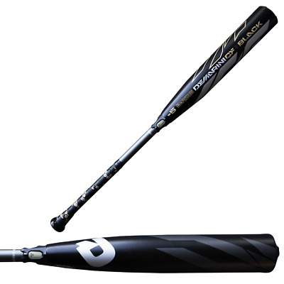 DeMarini CF Zen WTDXUFX19 USA Approved Balanced Baseball Bat 30in//20oz