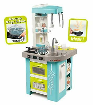 Smoby 311034 Tefal Cuisine French Cooking Module