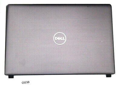 Dell Vostro 5470 LCD Back Cover Lid DH6PT Lid #150