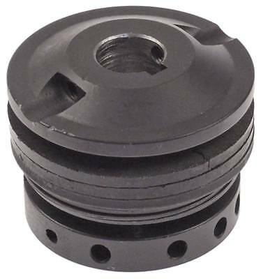 Lamber Clutch for Dishwasher M150,M115,MATIC20 for Transport System