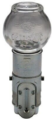 Trico 30205 Opto-Matic Glass Bowl Constant Level Reservoir, Lubricant Types Oil