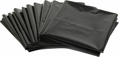 "Broan 15TCBL Trash Compactor Bags for 15"" Units (12 bags)"