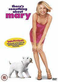 There's Something About Mary [1998] (DVD)