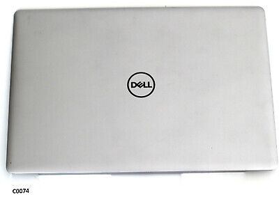 Dell Inspiron 15 5570 LCD Back Cover X4FTD #74