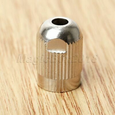Durable M8x0.75mm Flexible Shaft Screw Cap Collet  Grinder Rotary Grinder Tool