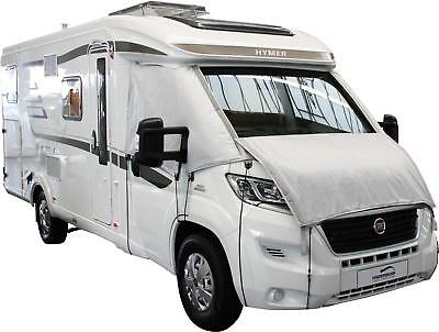 Thermomatte Hindermann LUX, Ducato Typ 250/290 ab Bj. 2006
