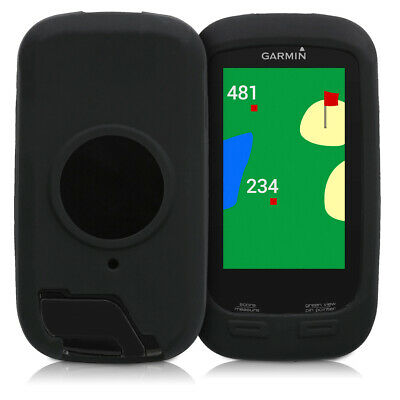 Silicone Cover for Garmin Approach G8 Golf GPS Protective Skin