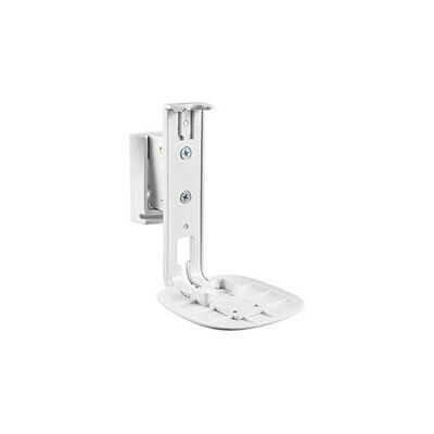 Boost S1SB-WH Speaker Wall Mount for SONOS ONE, ONE SL,PLAY:1