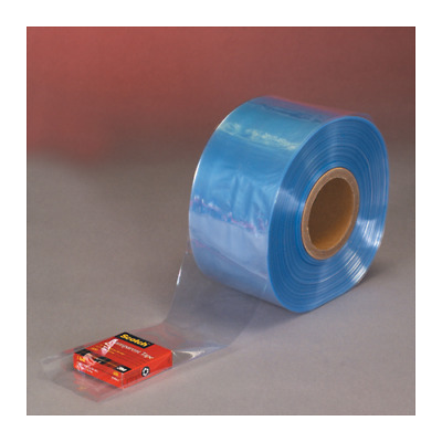Shrink Film Tubing