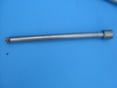 "3/4"" Drive Britool Ex-Bar  Made In England"