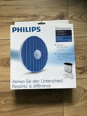 Philips Nanocloud Humidification Wick Fy5156 Humidifier Access