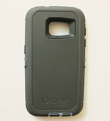 Genuine! Otterbox Defender Series Protective phone Case For Samsung Galaxy S7