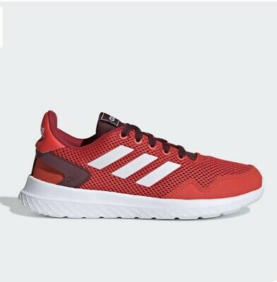 Kids Adidas Archivo K sneakers running shoes