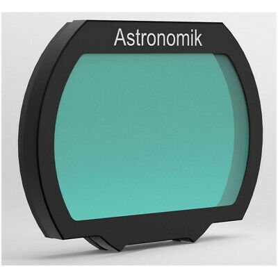 Astronomik Filter CLS CCD Sony Alpha Clip
