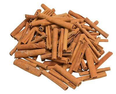 Scented Cinnamon Sticks Ideal For All Your Floral Displays & arrangements