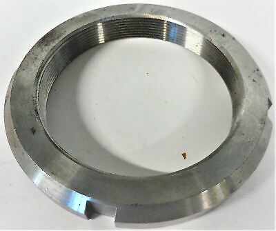 Westinghouse 1295089 Locknut Bearing