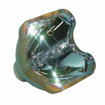 Hitachi DT01481  Osram Projector Bare Lamp