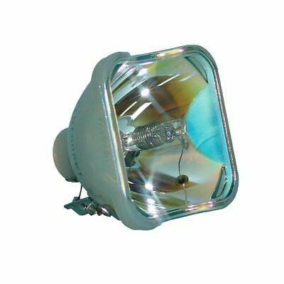 Hitachi DT00671 Osram Projector Bare Lamp