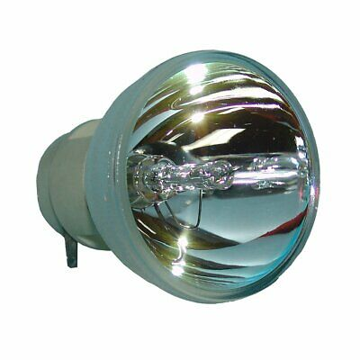 Optoma DE.5811116519 Osram Projector Bare Lamp