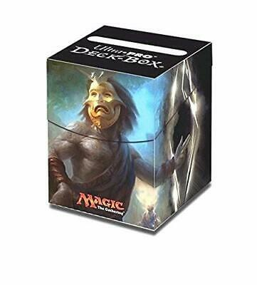 Ultra PRO Commander 2015 Daxos The Returned Pro-100+ Deck Box - Magic: The