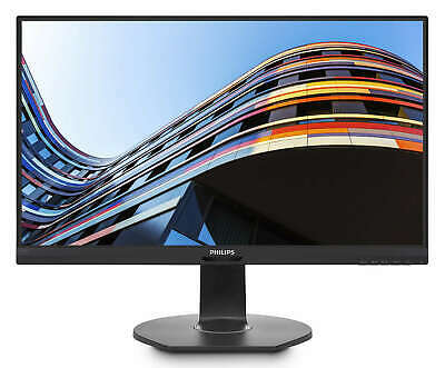 "Samsung CJG54 27"" LCD VA Gaming Monitor WQHD (2560x1440) Freesync 144H 4ms HDMI"