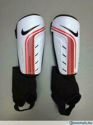 Jambières Nike (protège-tibia) - Taille 120-130 (FW)