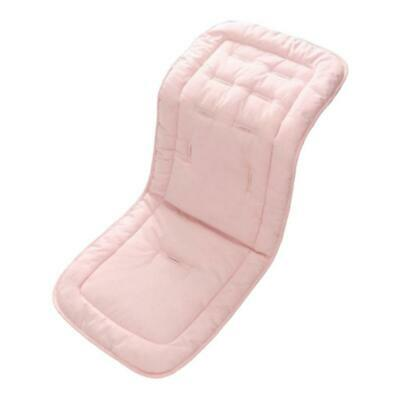 Cotton Stroller Cushion Mat Pad High Chair Cushion Mattresses Protector