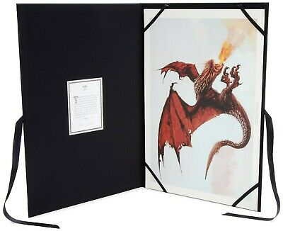 Harry Potter Page to Screen The Complete Filmmaking Journey, Collector's Edition