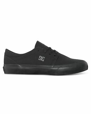 NEW DC Shoes™ Trase TX Shoes DCSHOES  Skate