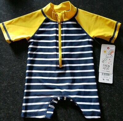 0-3 month swimwear New With Tags
