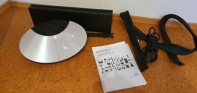 Bang & Olufsen BEOCENTER 2 CD DVD  B&O
