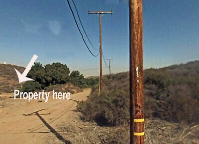 Pacific Coast Riverside  California  No Reserve High Bid Wins Regardless !