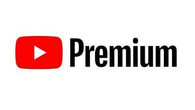 ✅ 1 Months Youtube Premium + Youtube Music Account ✅ Best Price ✅ NOW $3🔥🔥
