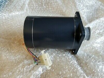 Vexta PH5913H-NAA 5 Phase Stepping Stepper Motor 0.72°/Step