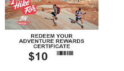 Eddie Bauer $10 Rewards - Online Use Only Expires 11/18/2019 Buy 2 get 1 Free!