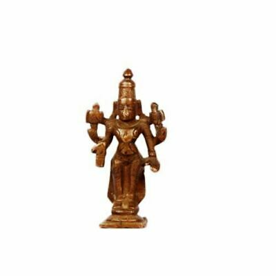 Hinduism Statues and Figures Figurines and Statues Statues Artifacts 2486