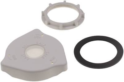 Lid Kit for Dishwasher Hobart ECOMAX-612S-10, ECOMAX-602S-11, Cookmax
