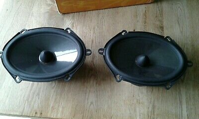 jl audio car speakers c3 570