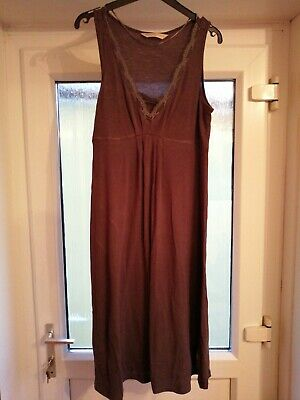 Mothercare Blooming Marvellous maternity nightdress size 10