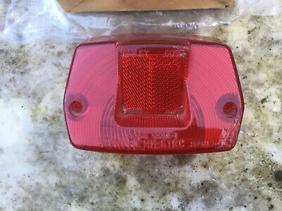 Honda Monkey R & RT Rear Light Lens