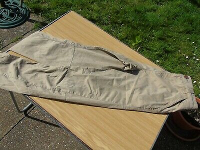 next boy trousers size 12 years