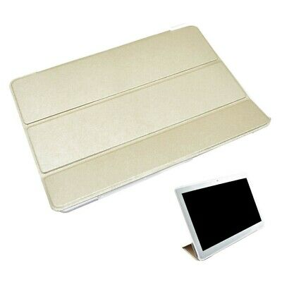 """10.1"""" inch For Android Wifi Tablet Leather Thin Smart Stand Case Cover Tablet UK"""